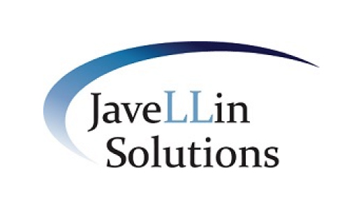 JaveLLin Solutions