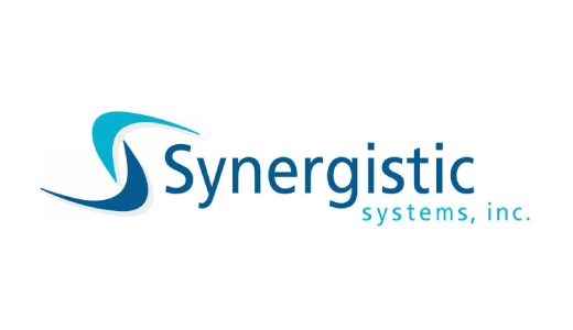 Synergistic Systems
